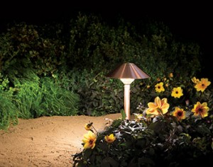 Beautifully pathway lighting ft myers naples cape coral lighting fixtu pathway lighting aloadofball Images