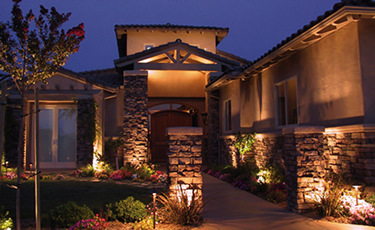 375_home-security-lighting