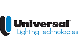 Universal Lighting Technology